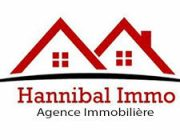 HANNIBAL IMMO Agence immobilière
